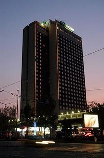HotelRodina