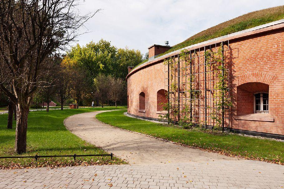 Fort Sokolnickiego(10)