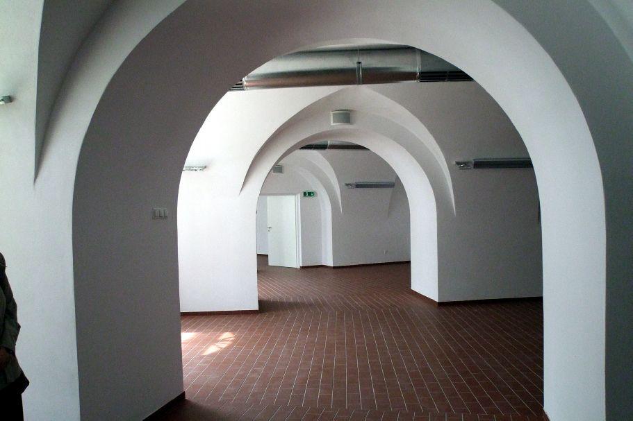 Fort Sokolnickiego(5)