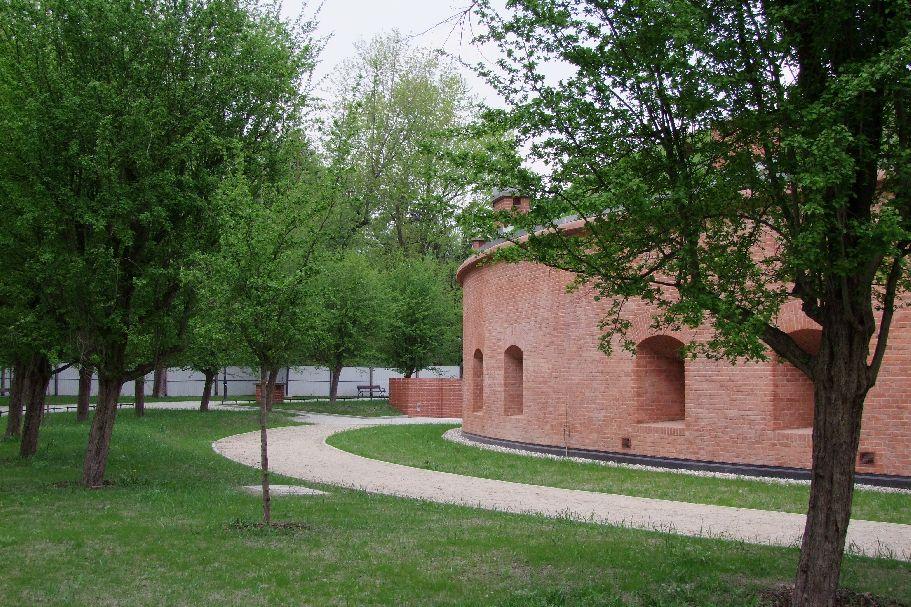 Fort Sokolnickiego(6)