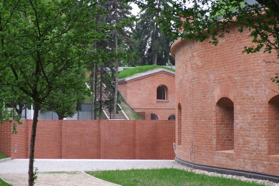 Fort Sokolnickiego(7)