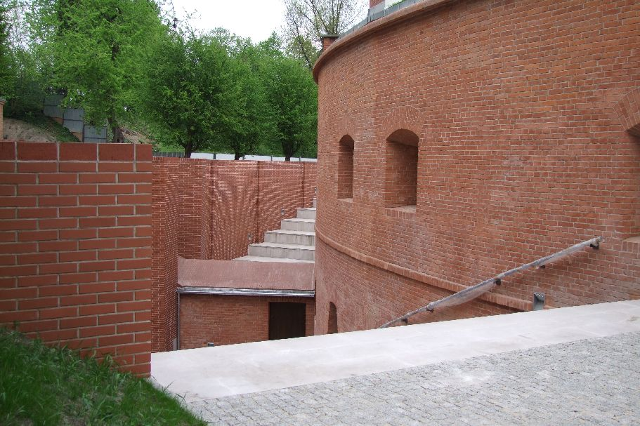 Fort Sokolnickiego(8)