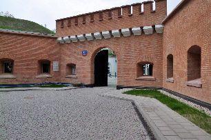 Fort Sokolnickiego_1404902763