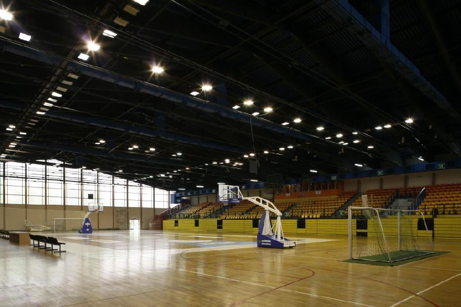 Hala Sportowa w Pruszkowie (2)_1385045553