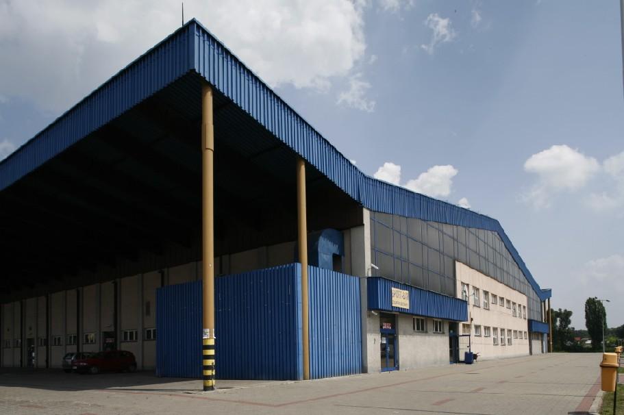 Hala Sportowa w Pruszkowie (3)_1385045569